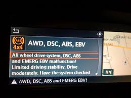 2006 bmw x5 4x4 warning light 2008 528xi awd and dsc malfunction page 2 bimmerfest bmw forums