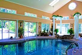 Cool Swimming Pool Ideas by Furniture Licious Luxury Swimming Pool Ideas Houses Inside Pools