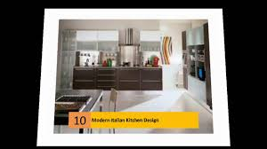modern italian kitchen design ideas modern fitted kitchen ideas