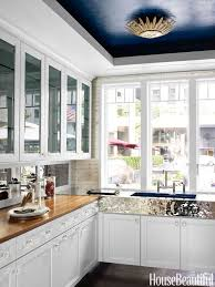 kitchen lights ceiling ideas 1149 best kitchen inspiration ideas images on kitchen