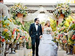 wedding flowers san diego wedding venues vendors checklists fairs here comes the guide
