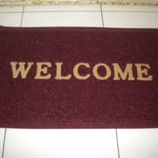 Funny Area Rugs Flooring U0026 Rugs Carpet Doormats For Entryway Front Door Ideas