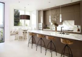 Kitchen Cabinets Chicago by Blue Door Painting Tag Kitchen Cabinets Chicago