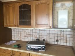 küche mit e geräten günstig fundgrube detmold gebrauchte küche mit e geräte günstig