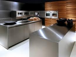 wholesale kitchen cabinets island discount kitchen cabinet doors lovely stainless steel kitchen island