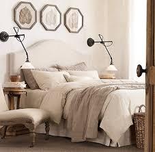 neutral colored bedding bedding sets nz tokida for