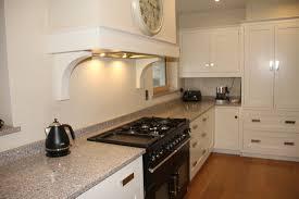 news by richard egan kitchen furniture richard egan kitchens