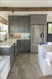 Gray Kitchen Cabinets Benjamin Moore by Kitchen Light Colored Kitchen Cabinets Gray Kitchen Cabinet