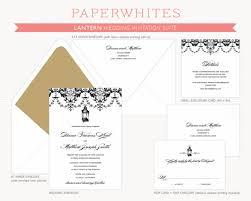 lantern wedding invitations lantern wedding invitations lantern wedding invitations for the
