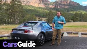 subaru brz manual 2017 review carsguide