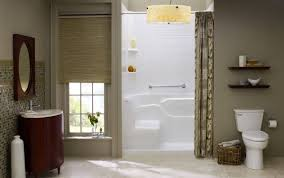 bathroom bathrooms designs house projects redesign small