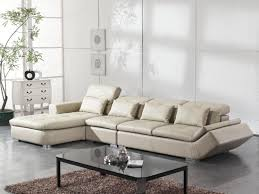 Living Room Ideas With White Leather Couches Living Room Ideas With Sectionals Sofa For Small Living Room Roy