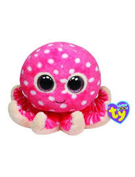 71 ty images ty beanie boos beanie babies