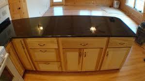 poplar kitchen cabinets reedbuild com kitchens poplar cabinets