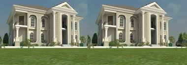 kanma homes u2013 leading developers of commercial u0026 residential