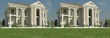 3 bedroom duplex designs in nigeria kanma homes u2013 leading developers of commercial u0026 residential