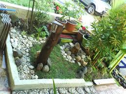 garden ideas qld design queensland sloping site growing innovative