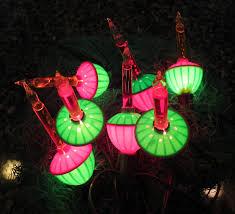 awesome vintage string lights home decor inspirations