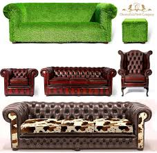 The Chesterfield Sofa Company Home Design Attractive Chesterfield Sofa Company Shop Leather