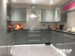 vinyl kitchen flooring ideas kitchen vinyl flooring roll wrap manchester floor tiles ideas