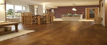 wood flooring cheshire widnes warrington floorstyle