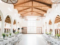 inexpensive wedding venues 11 of la s most inexpensive wedding venues inn of the seventh