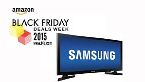 amazon black friday deals 32 inch samsung un32j4000 amazon black friday deal topped by dell