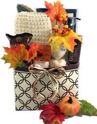 spa gift baskets for women gift basket insparations spa gift basket for women