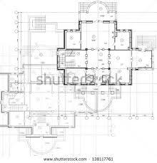 house blueprint stock images royalty free images u0026 vectors