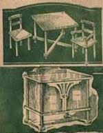 Free Wooden Doll Furniture Plans by Why Pay 24 7 Free Access To Free Woodworking Plans And Projects