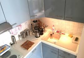 k che bekleben vorher nachher diy küche neu lackieren unter 50 anleitung schritt für schritt