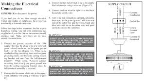 house wiring diagram in india schematics and diagrams cool ideas