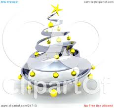 White Metal Christmas Tree Decorations by Christmas Tree Metal Christmas Lights Decoration