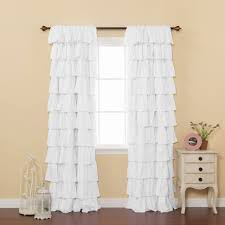 Blackout Curtains And Blinds Curtains Blackout Cellular Blinds Kitchen Window Valances