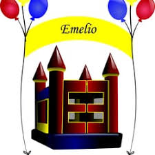 table and chair rentals sacramento emelio entertainment party equipment rentals 4390 paso rd
