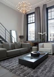 Hanging Curtains From Ceiling To Floor by Curtain Designs For Floor To Ceiling Windows Bedroom Curtain
