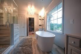 modern european bathroom u2013 preston forest u2013 kingsport tn mr