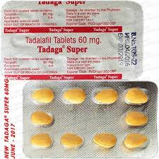 80 tablets vidalista 60mg cialis online at kamagra now uk based