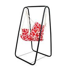 outdoor u0026 indoor hammock stand chair end 7 5 2018 10 15 am