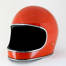 Comfortable Motorcycle Helmets At Last A Full Face Helmet That Looks Great And Is Comfortable To