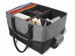 autoexec file tote accessories cardesk com mobile car desks