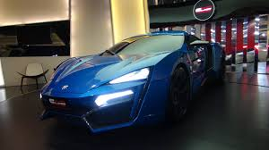 lykan hypersport price lykan hypersport 3 4 million dollar car that has diamond studded