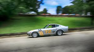 datsun race car your ridiculously awesome datsun 240z racecar wallpaper is here