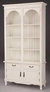 shiro rakuten global market fiore second series open bookcase