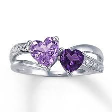 25 Best Ideas About Simple by Engagement Rings Simple Diamond Ring Stunning Engagement Ring