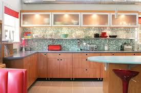 retro kitchen designs retro kitchen contemporary kitchen dallas by kitchen design