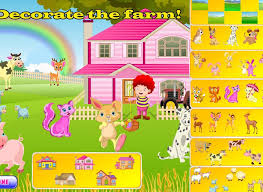 Games Decoration Home Kids Decorating Games Android Apps On Google Play