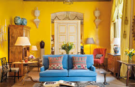 yellow room the yellow room sibyl colefax john fowler 39 brook street mayfair
