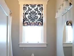 Small Door Curtains Mirak Info Wp Content Uploads 2017 10 Curtains For