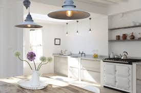 photos of kitchens with pendant lights view in gallery